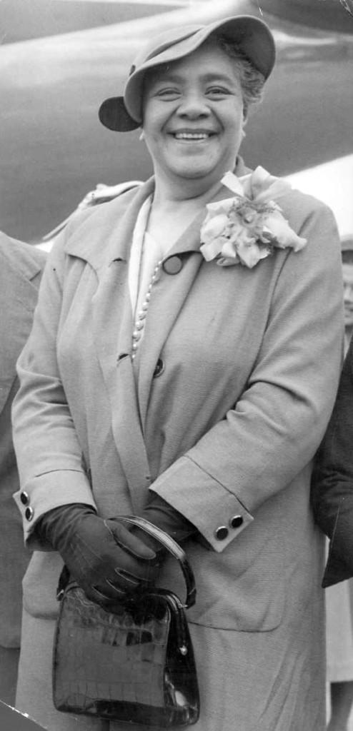 Queen Sālote of Tonga